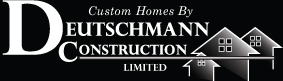 Deutschmann Construction