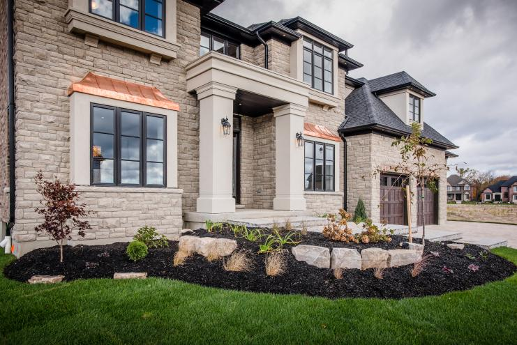Deutschmann Homes../images/slideshows/exterior/127ManorRidge-HR-4.jpg