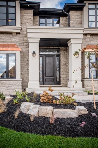 Deutschmann Homes../images/slideshows/exterior/127ManorRidge-HR-6.jpg